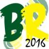 Inscrição no XII Campeonato Brasileiro de Enduro a Pé 2016