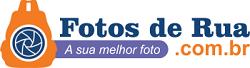 2 - logo_fotosderua.com.br