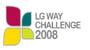 lgway