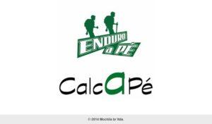 clculo-de-enduro-a-p-2-4-s-307x512